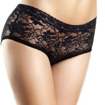 XS,S,M, L-Worldwide Free Shipping Panties